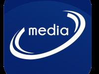 online-media-logo